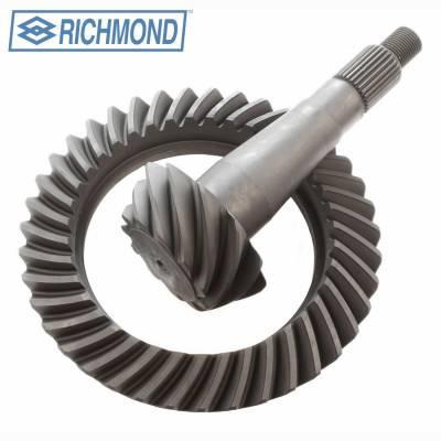 "Richmond Gear - RP CHRYSLER 8.75"" 3.55 LATE 10 SPL 489 H"