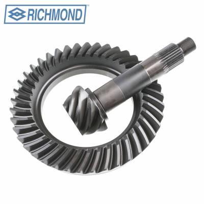 "Richmond Gear - RP CHRYSLER 8.75"" 3.91 LATE 29 SPL 489 H"