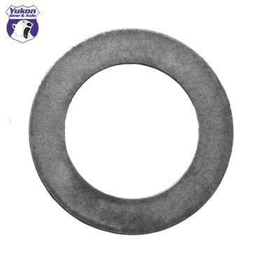 """GM side gear spacer sleeve for GM 9.25"""" IFS"""