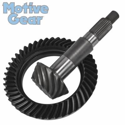 Shop by Category - Motive Gear - RP DANA 30 3.54 STANDARD MG