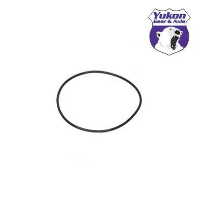 Yukon Zip Locker - O-ring for Yukon Zip Locker Bulkhead fitting kit