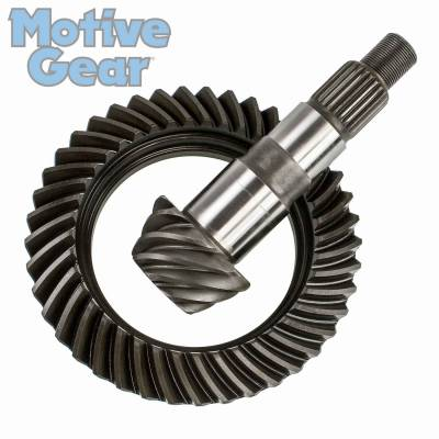 Shop by Category - Drivetrain and Differential - Motive Gear - RP DANA 30 4.56 NON-RUBICON MG