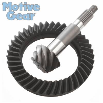 Shop by Category - Drivetrain and Differential - Motive Gear - RP DANA 44 4.56 STANDARD MG
