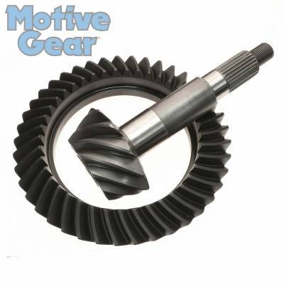 Shop by Category - Drivetrain and Differential - Motive Gear - RP DANA 44 4.56 REVERSE ROTATION