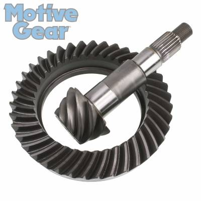 Shop by Category - Drivetrain and Differential - Motive Gear - RP DANA 44 4.88 JK MG