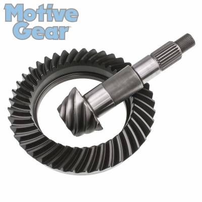 Shop by Category - Drivetrain and Differential - Motive Gear - RP DANA 44 5.13 JK MG