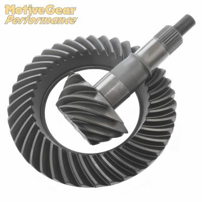 "Ford 8.8"" - Gears - Motive Gear - Motive Performance Ford 8.8"" IFS 3.55 ring and pinion"