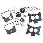 Parts By Vehicle - Parts for Ford - Carburetor Repair Kit Ford 2B 1963 - 75