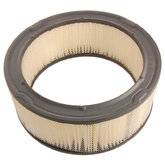 Parts By Vehicle - Parts for Ford - Air Cleaner Filter 1966 - 81