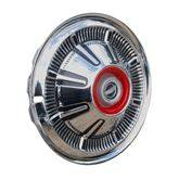 "Shop by Category - Parts By Vehicle - 15"" Hub Cap 1966 - 77"