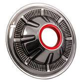 "Shop by Category - Parts By Vehicle - 15"" Hub Cap 4 X 4 1966 - 77"
