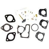 Parts By Vehicle - Parts for Ford - Carburetor Repair Kit Carter 1B 1967 - 78