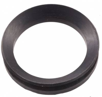Bronco Parts - 78-79 Full Size Bronco - Brake Drum Seal 1976 - 79