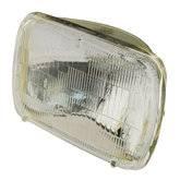 Bronco Parts - 78-79 Full Size Bronco - Headlight Bulb - Rectanglar 1978 - 80