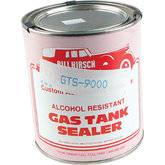 Bronco Parts - 78-79 Full Size Bronco - Fuel Tank Sealer 1932 - 98
