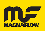 MagnaFlow Performance Exhaust Systems