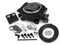 Parts By Vehicle - Chevrolet Parts - Holley Performance Products - Holley Performance Sniper EFI Self Tuning Master Kit