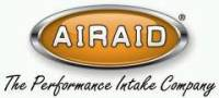 Airaid - Shop by Category