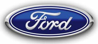 Parts By Vehicle - Parts for Ford