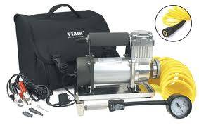 Chevrolet Parts - Chevy Accessories - Viair - 300P Compressor Kit