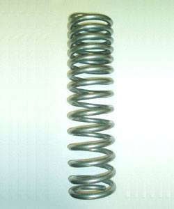 "66-77 Classic Bronco - Classic Bronco Suspension - Sexton Off-Road - 3.5"" 66-77 Bronco Coil Springs (pair)"