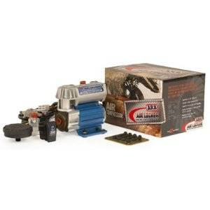 Drivetrain and Differential - ARB USA - ARB CKSA-12 COMPACT AIR COMPRESSOR
