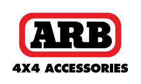 Apparel and Accessories - ARB USA - ARB LADDER EXTENSION