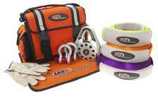 Apparel and Accessories - ARB USA - ARB PREMIUM RECOVERY KIT