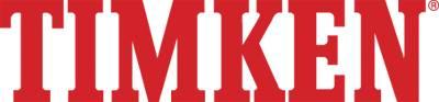 "Timken Bearings - 11.5"" AAM GM & Chrysler front pinion race"