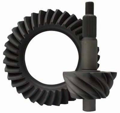 """US Gear - US Gear ring & pinion set for 9"""" Ford in a 4.11 ratio"""