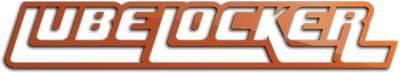 """Toyota 8"""" - Gears - Lube Locker - Lube Locker cover gasket for Toyota 8"""" & V6"""