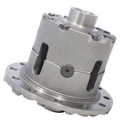 Parts By Vehicle - Chevrolet Parts - Dana Spicer - Dana 80 35 spline TracLoc, 3.73 & down