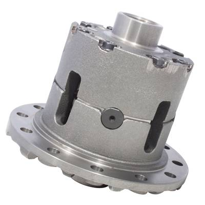 Parts By Vehicle - Chevrolet Parts - Dana Spicer - Dana 80 complete TracLoc 35Spline 4.10 & UP