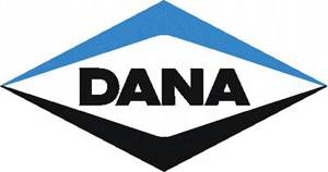 Dana 80 - Lockers and differentials - Dana Spicer - Trac Loc positraction for Spicer 80, 37 spline, 4.10 & up