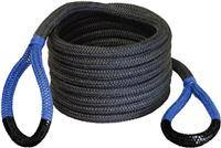 "Shop by Category - Winches and Recovery - Bubba Rope - Bubba Rope Recovery Rope 7/8"" x 20'"