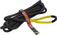"Toyota Parts - Toyota Accessories - Bubba Rope - Bubba Rope Lil Bubba ATV Recovery Rope 1/2""x 20'"