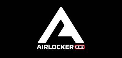 ARB USA - ARB AIR LOCKER - MITSUBISHI 8 INCH 28 SPLINE ALL RATIOS - Image 2